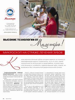 maestro_stranica_1